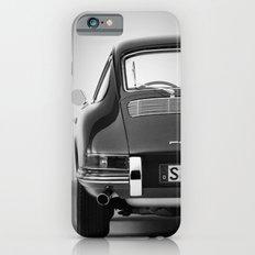 Porsche iPhone 6 Slim Case