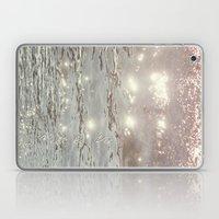 C'est La Vie II Laptop & iPad Skin