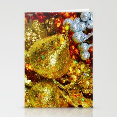 Shimmer and Shine Stationery Cards