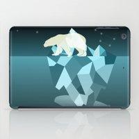 Ursa Major iPad Case
