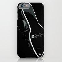 Smart Phone iPhone 6 Slim Case