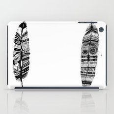 A long time ago I used to be an Indian iPad Case