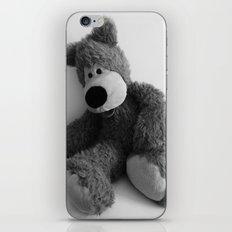 Trudy iPhone & iPod Skin