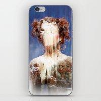 Perceptions iPhone & iPod Skin