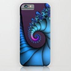 infinite wonder Slim Case iPhone 6s