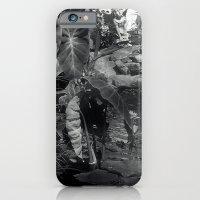 Looking Forward iPhone 6 Slim Case