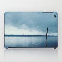 Solus iPad Case