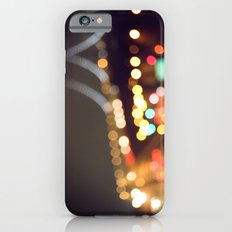 Color Drunk Love III Slim Case iPhone 6s