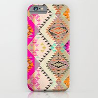 MARKER SOUTHWEST SUN iPhone 6 Slim Case
