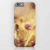 On A Sunny Evening... iPhone 6 Slim Case