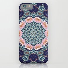 Shaping Realities (Mandala) Slim Case iPhone 6s