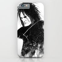iPhone & iPod Case featuring Lord of Dreams by Jaaaiiro