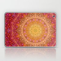 Love Will Find A Way -- … Laptop & iPad Skin