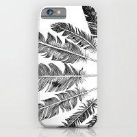 Offering iPhone 6 Slim Case