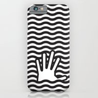 wave iPhone 6 Slim Case