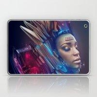 The Last Guardian Laptop & iPad Skin