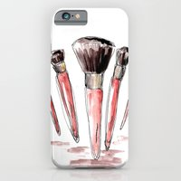 These look familiar.. iPhone 6 Slim Case