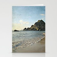 Noronha Stationery Cards
