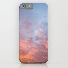 20h49 iPhone 6s Slim Case