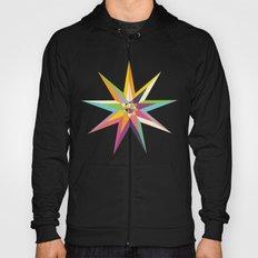 Star Power 1 Hoody