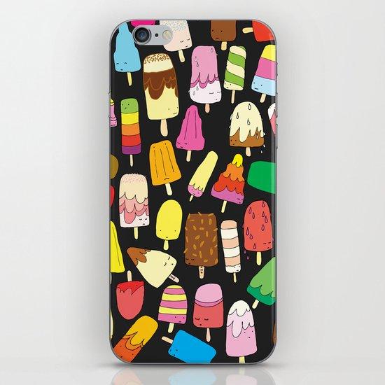 LOLLIES! iPhone & iPod Skin