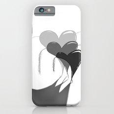 FOLLOW IT iPhone 6 Slim Case