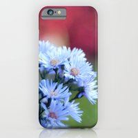 Patchwork of Color iPhone 6 Slim Case