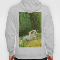 Horsey Business. Hoody