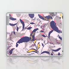 Spring fell Laptop & iPad Skin