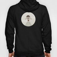 Tabi Tabi Po (Philippine Mythological Creatures Series #2) Hoody