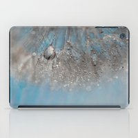 Hang On It Is The Weeken… iPad Case