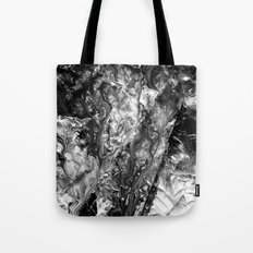 False Self Tote Bag