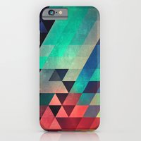 iPhone & iPod Case featuring whw nyyds yt by Spires