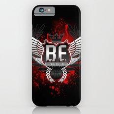 Freestyle Design Steuf iPhone 6s Slim Case