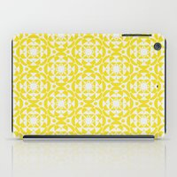 Sunlight iPad Case