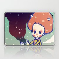 Magic Little Star Laptop & iPad Skin