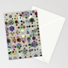 Shinjuku Stationery Cards