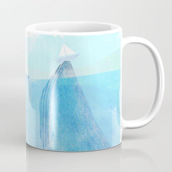 Lift Mug