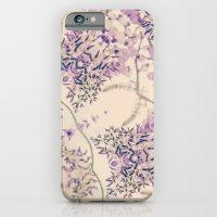 47 Wisteria Circle - Vin… iPhone 6 Slim Case