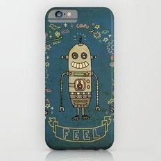I Can Feel! iPhone 6s Slim Case