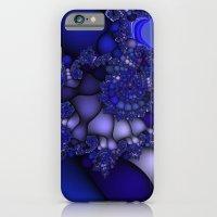 In So Deep iPhone 6 Slim Case