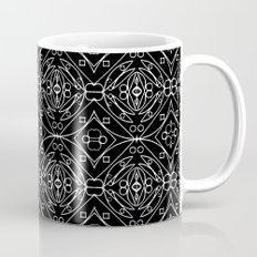 The Gate Mug