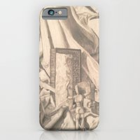 tHe ShOw MuSt Go On iPhone 6 Slim Case