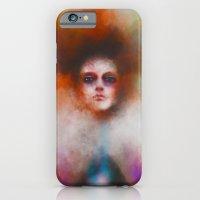 Otherworld iPhone 6 Slim Case