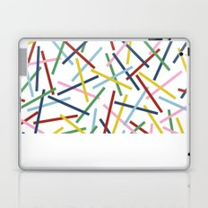 Kerplunk 15 Laptop & iPad Skin