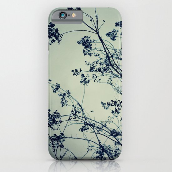 The Chill Factor iPhone & iPod Case