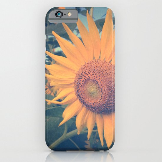 Oh Happy Day iPhone & iPod Case