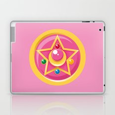Sailor Moon Crystal Star Laptop & iPad Skin