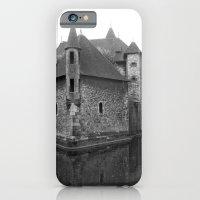 Palais De L'île, Annecy… iPhone 6 Slim Case