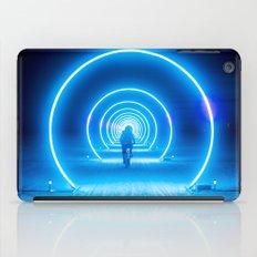 The Tunnel iPad Case